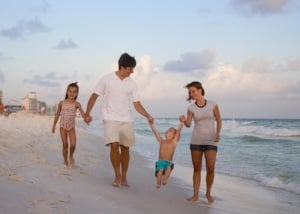 Destin Attractions for Families with Kids-636584-edited.jpg