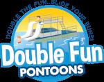 Double Fun Pontoons