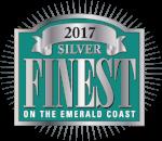 2017 Finest logo Silver-642797-edited