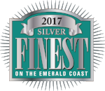 2017 Finest logo Silver-642797-edited